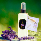 Reviews and Testimonials from the Pelindaba Lavender Community and Lavender Enthusiasts