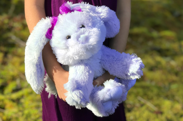 Lavender Gifts for Kids and Children and Little Ones