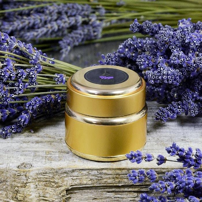 Lavender Body Butter - 1.8 fl oz