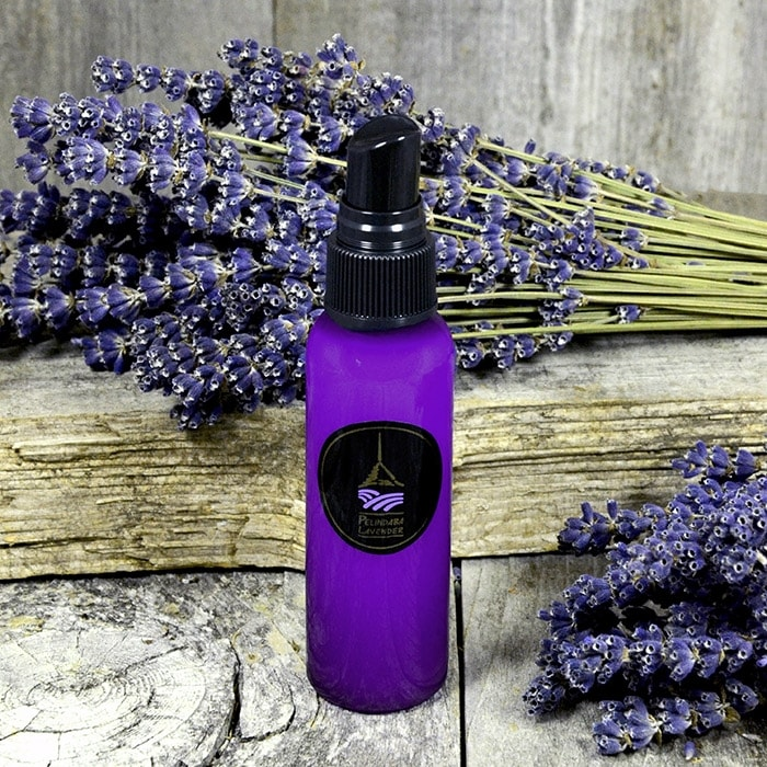 Lavender Insect Repellant - 2.5 fl oz